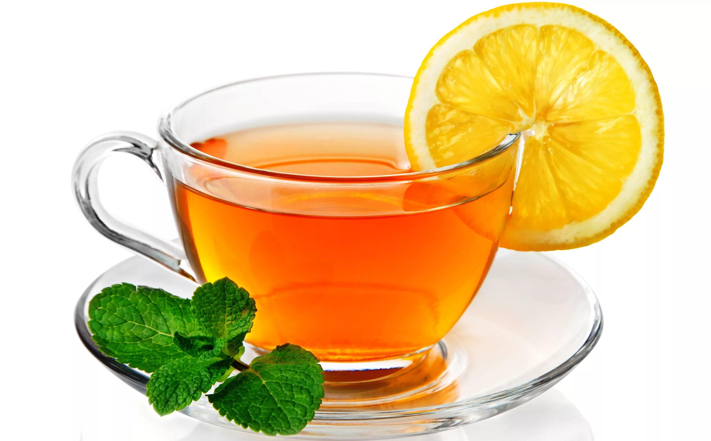 чай спб